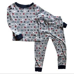 ⭐️ Size 3T Pajama Set